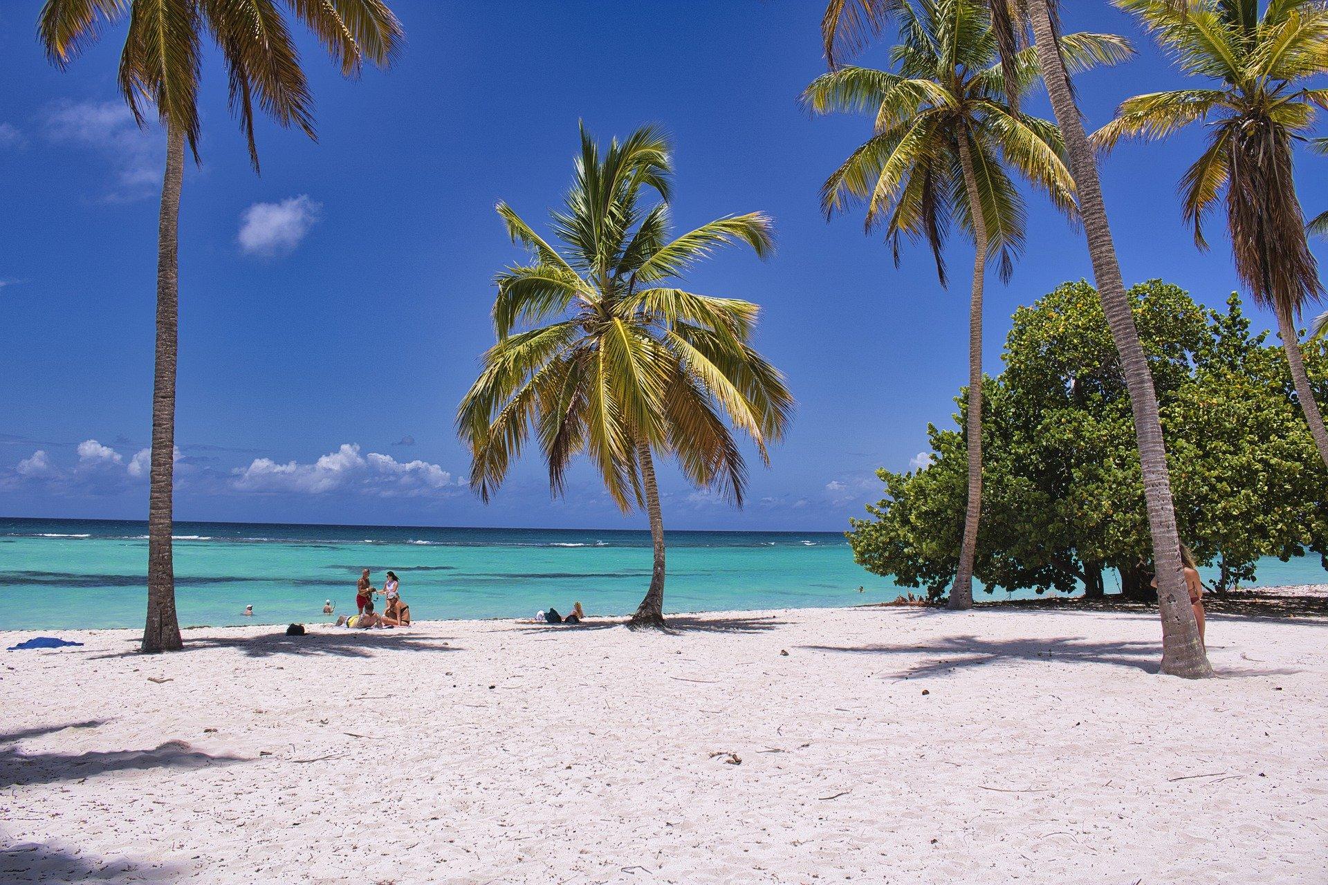 beach-6517214_1920