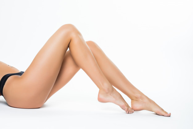 beautiful-female-legs-ass-back-body-isolated-white-wall-lying-floor-with-long-leg-beauty-spa-skin-care-concept_231208-3829 (1)