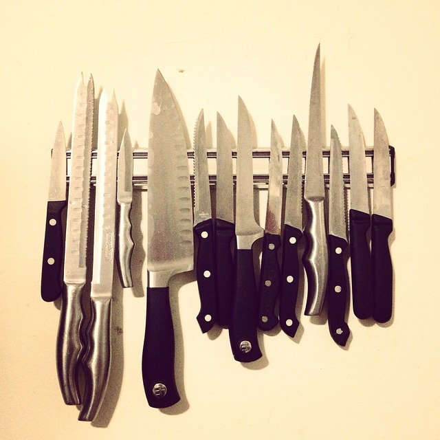 Kuchynské nože.jpg