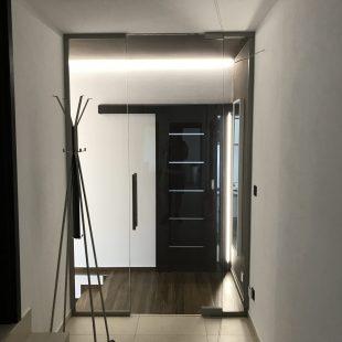 otvaracie-dvere-sklenene-str.19-310x310
